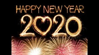 2020 New Year's Eve Kids Early Countdown It's almost midnight!!!