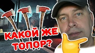 Приколы и Фейлы | Cuphead, Left 4 Dead 2, Five Nights at Freddy's
