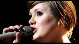 Adele- Someone like you  (Schranz remix by K-Sketch)