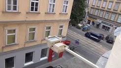 Erzherzog Rainer ein Hotel in Wien