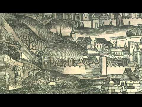 Hala Strana - Doves Fielding Coal