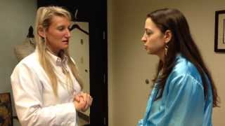 Repeat youtube video Breast Augmentation Subglandular