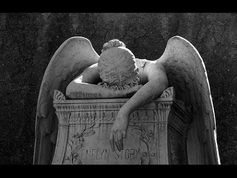 Sad Memories - Nostalgic Ambient Music