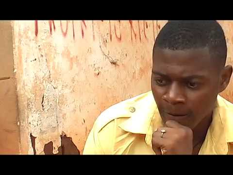 Film Togolais: Immigration Clandestine(DSC)