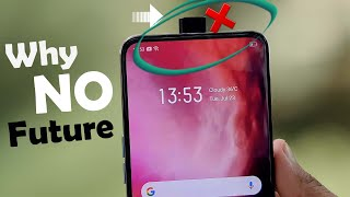 Popup Camera Future in 2020 - 7 Actual Problem with it