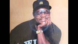 Download Rex Rabanye - O Nketsang (South Africa, 1986) MP3 song and Music Video