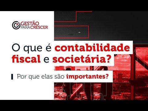 o-que-é-contabilidade-fiscal-e-societária?