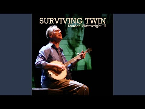 Surviving Twin Mp3