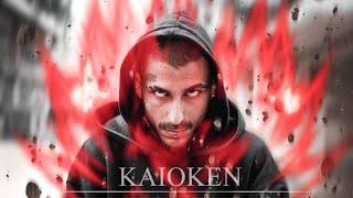 1. ΑΠΕΘΑΝΤΟΣ | KAIOKEN ( Prod. NEWTRIX)  clip