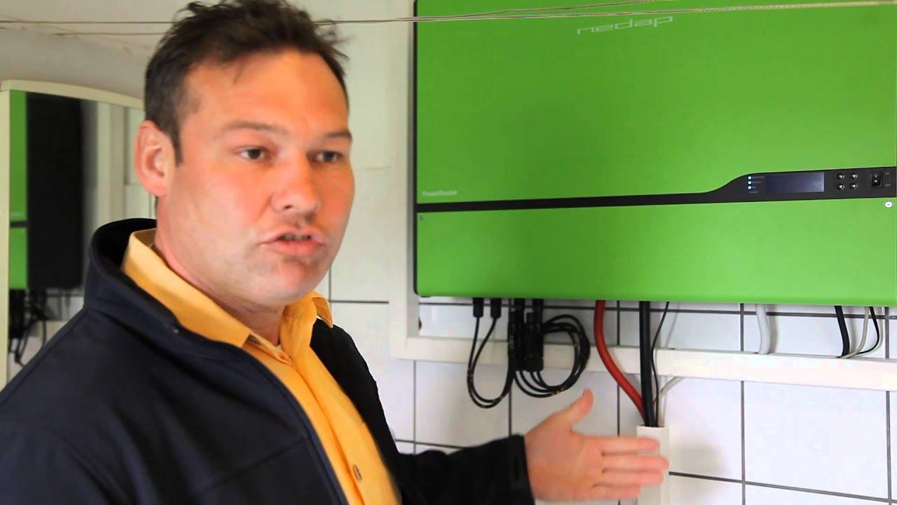solarstrom zu hause speichern batterie energiespeicher. Black Bedroom Furniture Sets. Home Design Ideas