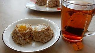 Что я ем на завтрак    здоровая полезная  и вкусная еда   присоединяйтесь !