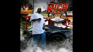 Rich The Factor - Wise Guy