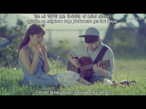 Akdong Musician (AKMU) - Give Love M/V [English subs + Romanization + Hangul] HD