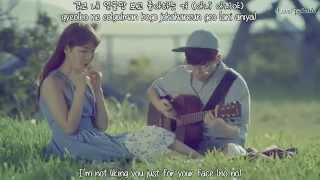 Akdong Musician (AKMU) - Give Love M/V [English subs + Romanization + Hangul] HD