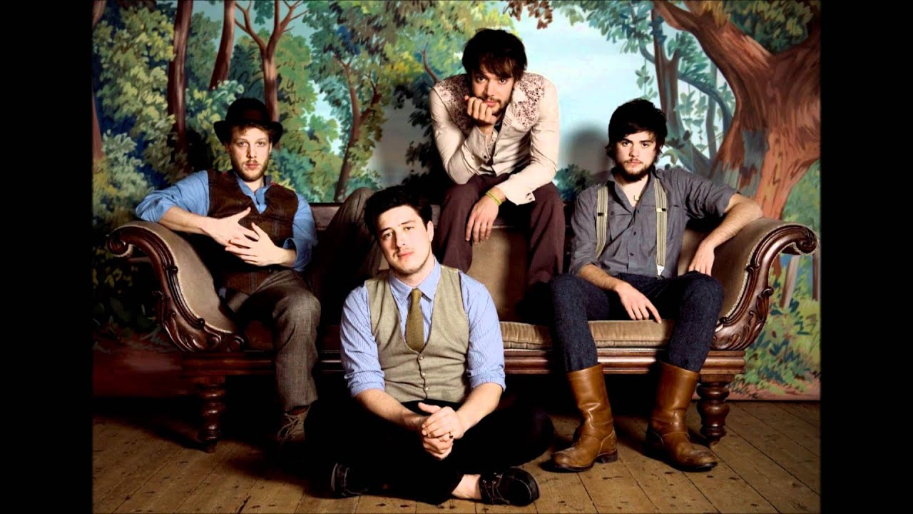 mumford-sons-nothing-is-written-untitled-hd-certainlypossible