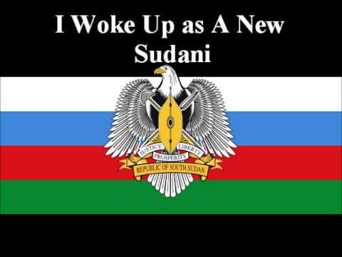 Dng Doggzz - I Woke up as a New Sudani (Bugatti Freestyle)