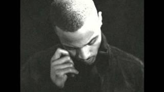 Amazing - T.I. (ft. Pharrell)