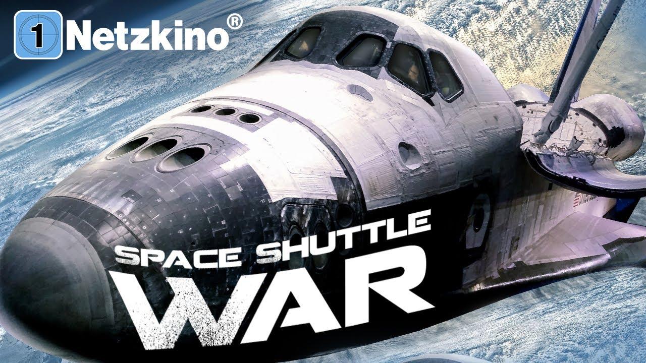 space auf deutsch