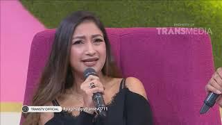 Download Video P3H - Rahma Azhari Klarifikasi Kedekatannya Dengan Zach Lee (7/11/18) Part 1 MP3 3GP MP4