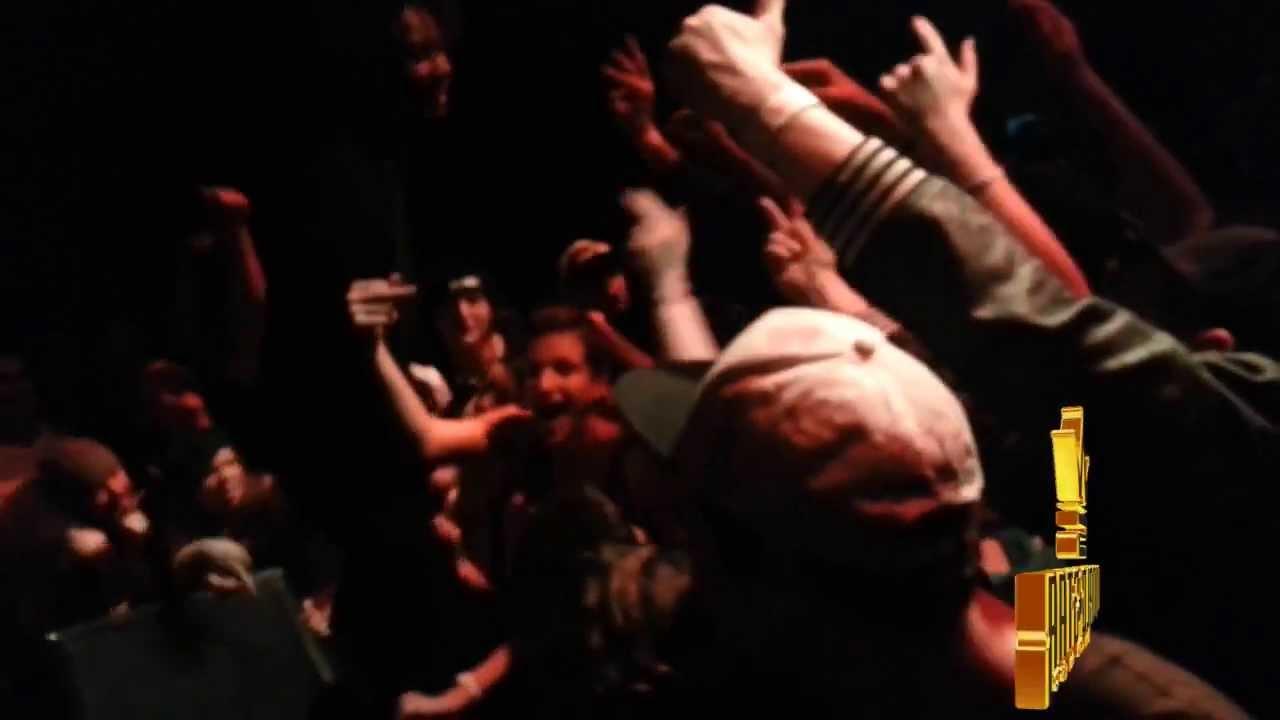 Fredo Bang Hops On Young MA Lust Fest