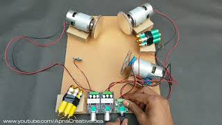 Download How To Make A Laser Light Show Projector At Home