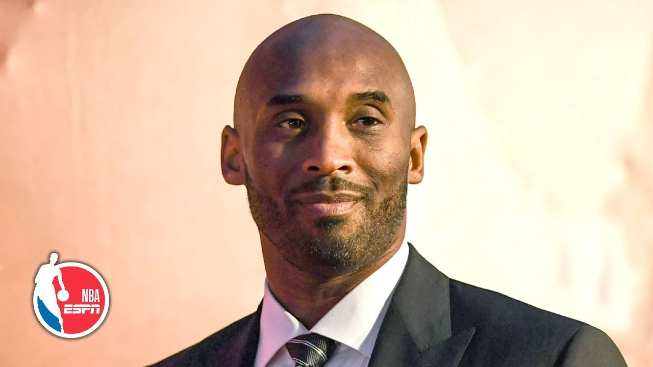The life and legacy of Kobe Bryant | NBA on ESPN