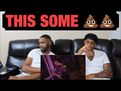 Post Malone – Saint-Tropez | GHETTO REACTIONS | Official Music Video | FIRST REACTION