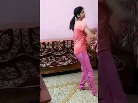 Joban ka barota | awesome dance | Haryanvi song