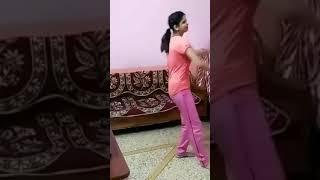 Joban ka barota   awesome dance   Haryanvi song