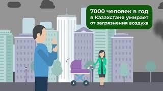 Видео презентация НДТ для НАО Международный центр зеленых технологий и инвестиционных проектов