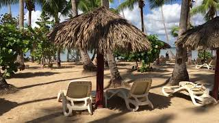 Luxury Bahia Principe Bouganville and La Romana resort tour