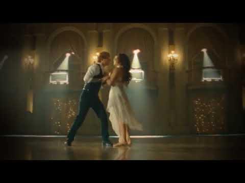 perfect---ed-sheeran-(official-video)