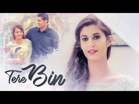 Tere Bin: Harsohena Full  Song  Gurmeet Singh  Vijay Dhammi  Latest Punjabi Songs 2018
