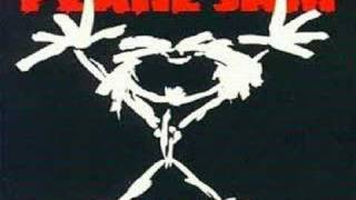 Pearl Jam - Wash