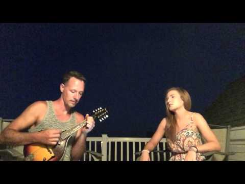 Art of Letting You Go by Tori Kelly Cover