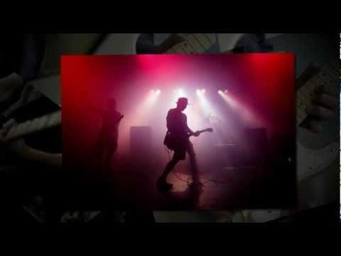 Listen Free to Rock Music Radio Stations on Live365 Internet Radio