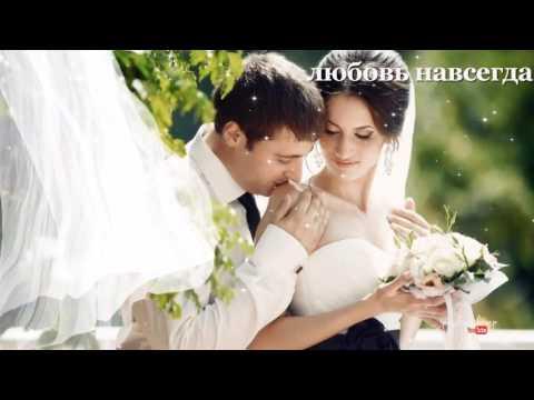 Красивые песни на русском языке - YouTube