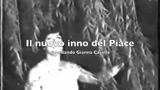 Tal digh in piasintein, il nuovo inno del Piacenza Calcio