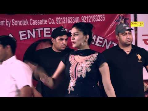 Badli Badli Lage | सपना का बिंदास डांस । Sapna Dance | Haryanvi Video Song