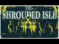 PURGE THE HERETIC! Chernobog Bless Us! | The Shrouded Isle Gameplay