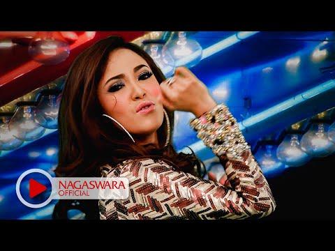 Sherly May - Kecanduan Cinta - Official Music Video - Nagaswara