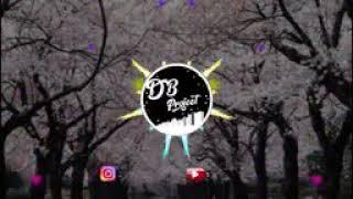 Download DJ SLOW FULL BASS TAK IKHLASNO NUNGGUIN YA (REMIX BY DB PROJECT)