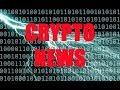 Crypto News - Lightning Network Warning - Discover CEO Talks Crypto Transactions