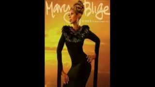 Watch Mary J Blige Feel Inside video