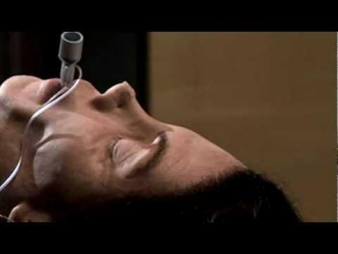 Michael Jackson Death Hoax (Life Casts)