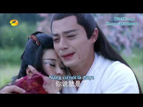 Hoa Thien Cot - Tap Cuoi《Rang Buoc Ca Doi》