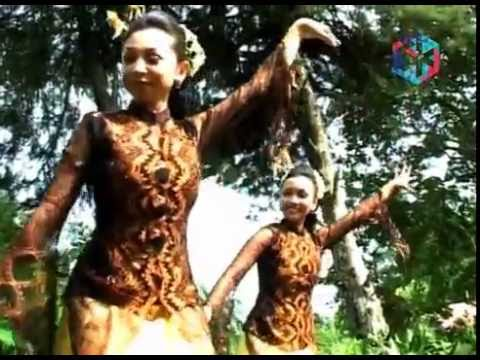 Download lagu baru Didi Kempot - Nyangking Botol (Official Video Lyric) di ZingLagu.Com