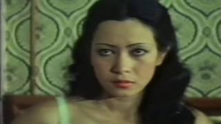 Thailand Old Movie : Pao Khon 1976