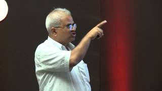 How Uralic languages are related to Sanskrit ? - Shrikant Talageri - India Inspires Talks