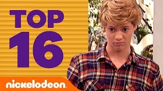 16 Little Known Facts About Henry Danger   Henry Danger
